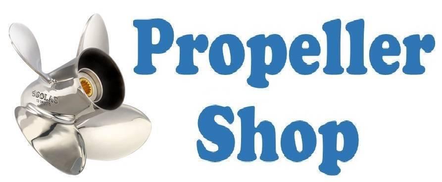 Propeller Shop