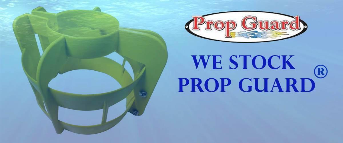 Propguard
